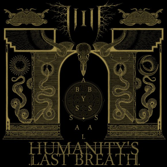 Humanity's Last Breath – Abyssal