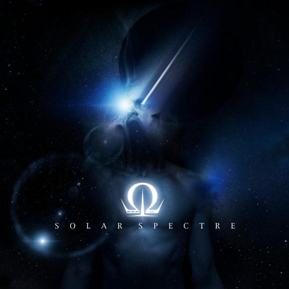Omega Infinity – Solar Spectre