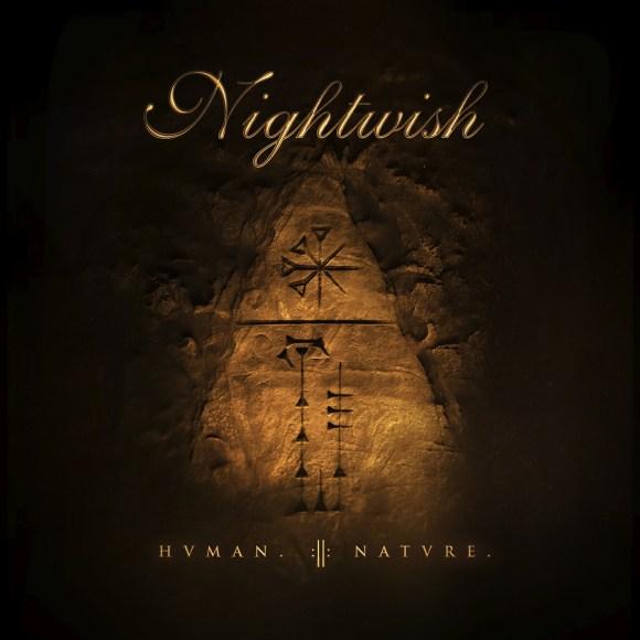 Nightwish – Human. :II: Nature.
