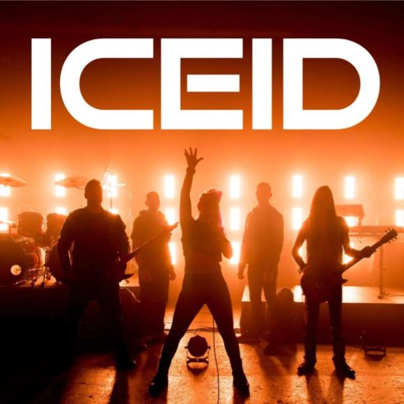 ICEID Interview