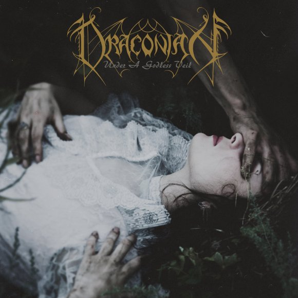 Draconian – Under A Godless Veil