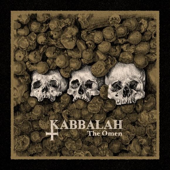 Kabbalah – The Omen