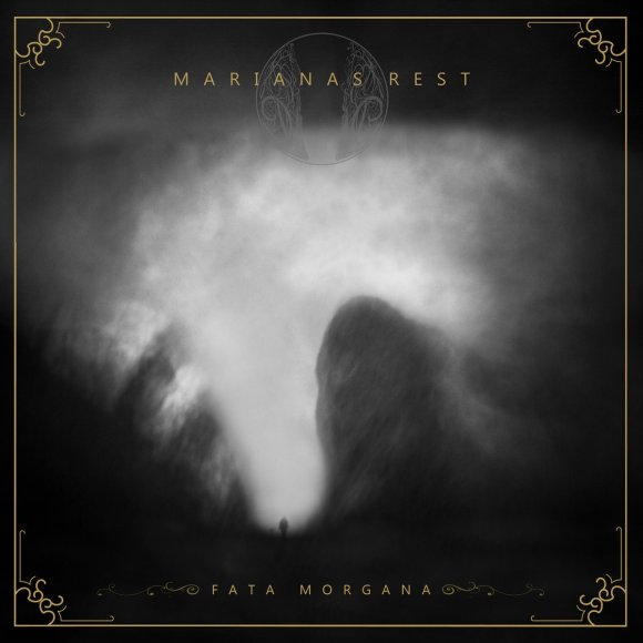 Marianas Rest – Fata Morgana