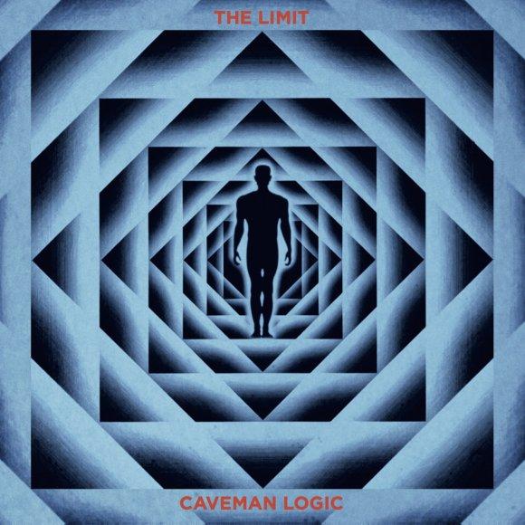 The Limit – Caveman Logic