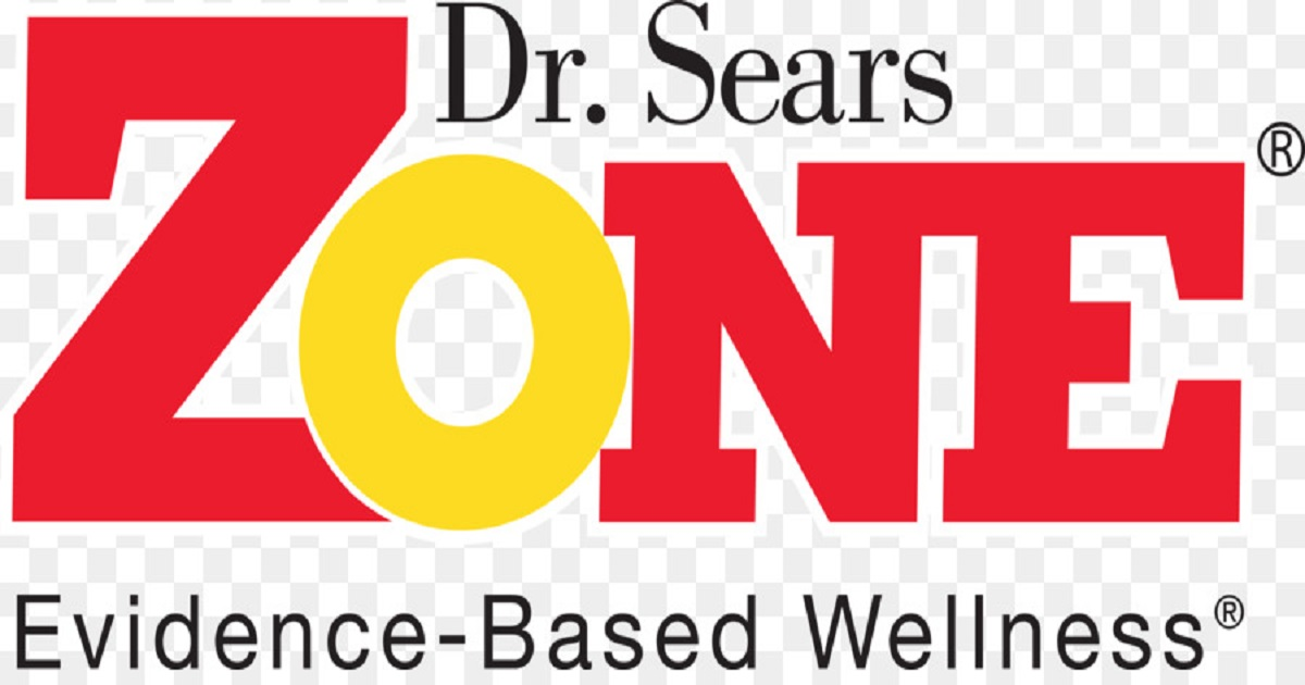 10% Off Any Order at Zone Diet