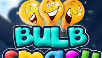 Bulb Smash Cash App Refer & Earn Paytm : Rs 20 Paytm Joining + Rs 11