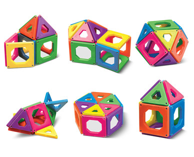 discovery magnetic tiles cheap toys kids toys