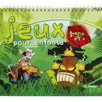20 Juin 2013 Lidl France Archive Des Offres