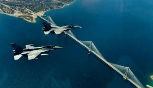 Πολεμική Αεροπορία