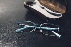 glasses-932906_640
