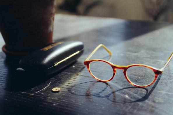 oahu_paradise_optical_oakley_eyewear_about_us