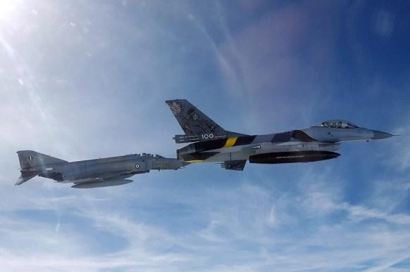Πολεμική Αεροπορία στο Βέλγιο
