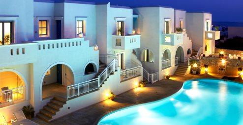 Mitos_Naxos_Hotel_3033