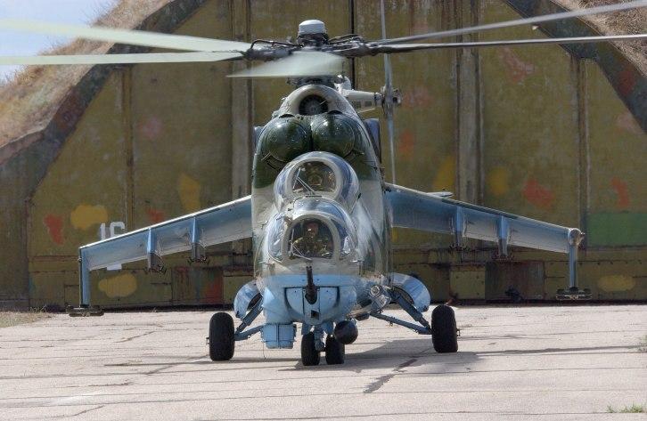 2560px-Mi-24
