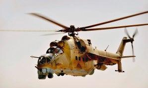 2880px-Afghan_Air_Corps_Mi-35_on_Kandahar,_2009