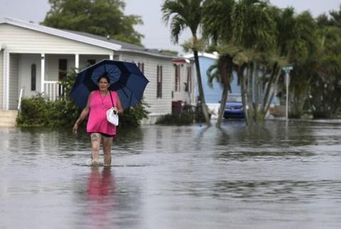 ct-irma-florida-flood-insurance-20170907
