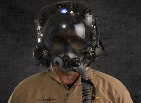 f35-helmet-news__main