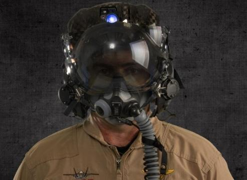 f35-helmet-news__main