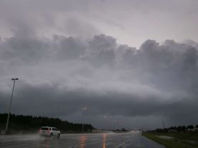 hurricane-irma-florida-6-epa-jt-170909_4x3_992