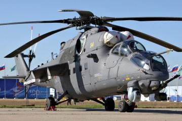 Mil_Mi-35M_(54_yellow)