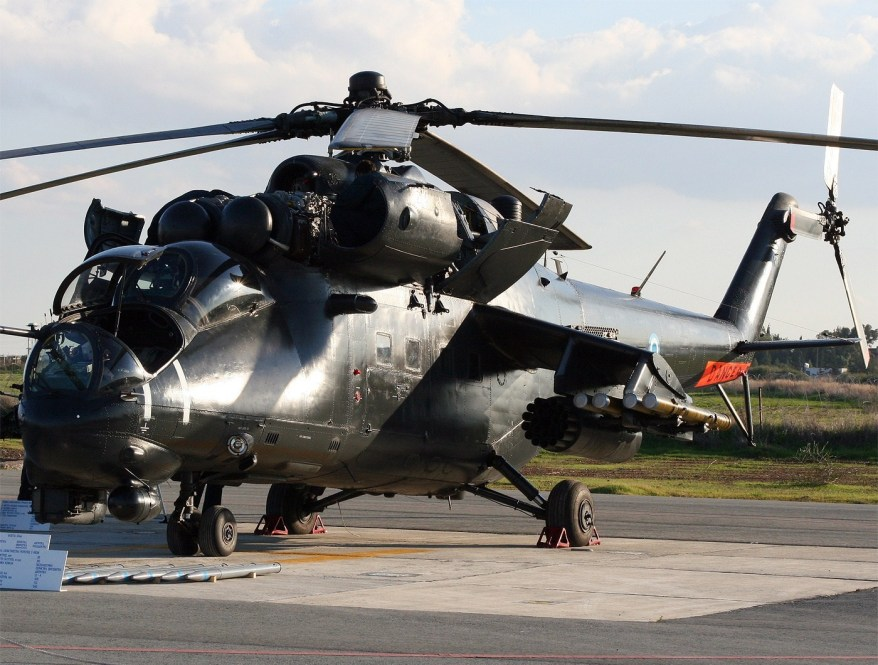 Mil_Mi-35P