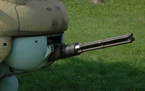 YakB-127