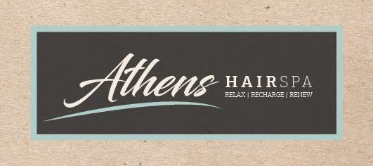 athens hair spa.jpg
