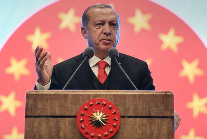 erdogan-768x518
