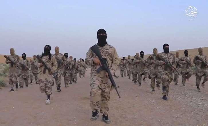 islamic state.jpg