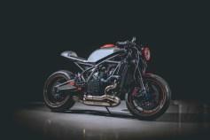 moto6-