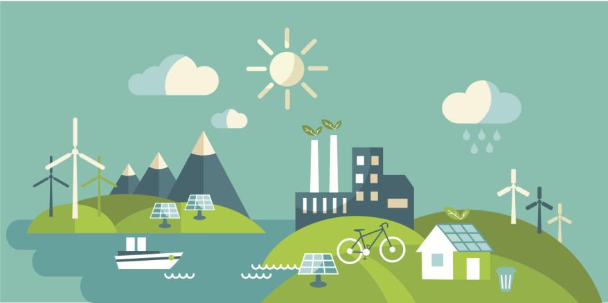 renewable-energy-illustration