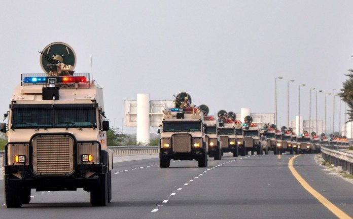 saudi_troops_bahrain-696x432.jpg