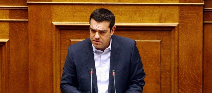 tsipras_vouli.jpg