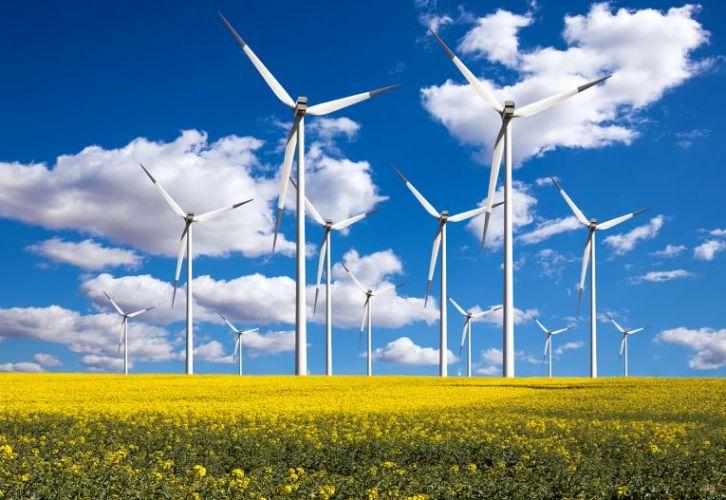 wind040516.jpg