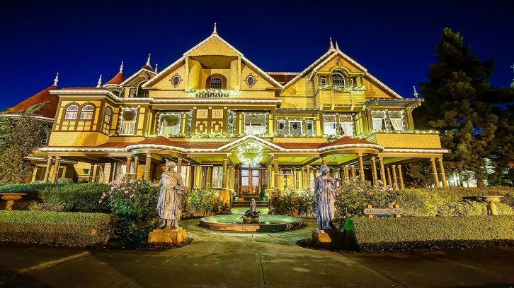 1448490009-winchester-mansion-tickets.jpg