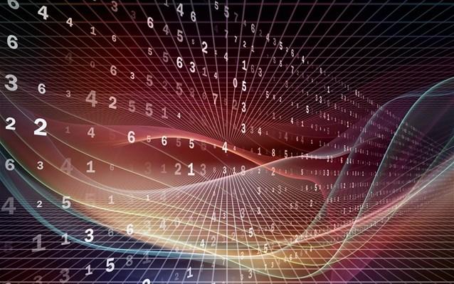 algorithmos-arithmoi.jpg