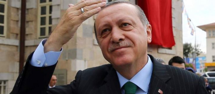 erdogan-athina-foto-708.jpg