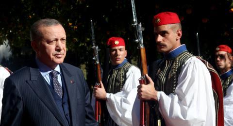 erdogan-proedriko-megaro-tsolias