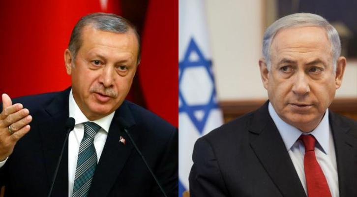 erdogan_netan.jpg