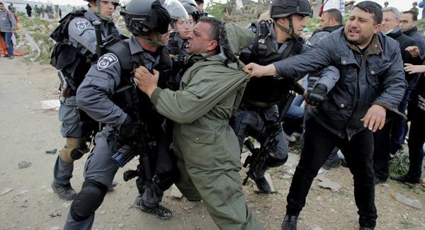 israeliarmy.jpg