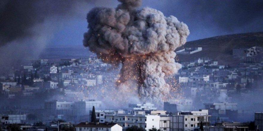 syria_bomba_bombardismoi_91_new
