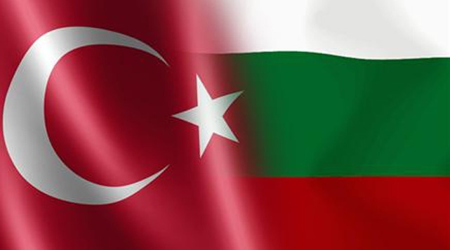 turkey-bulgarian