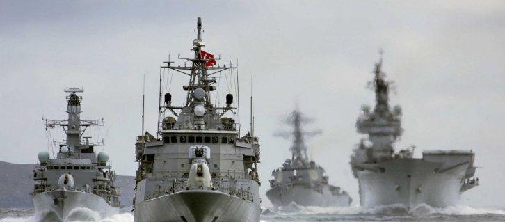 turkish_navy_turk_deniz_kuvvetleri_by_jestemturk-d5shpkz.jpg