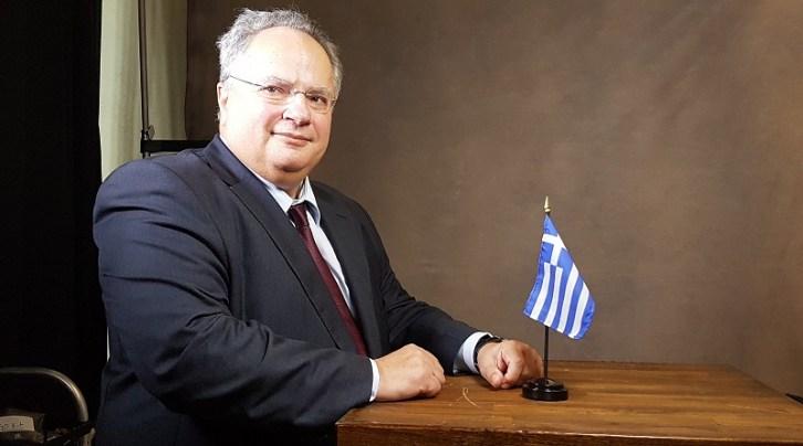 Nikos-Kotzias.jpg