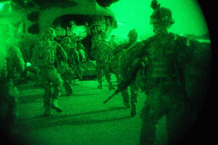 night army.jpg