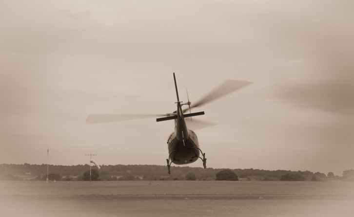 aviation flight flying helicopter