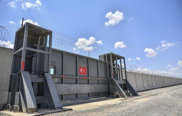 turkish-wall.jpg