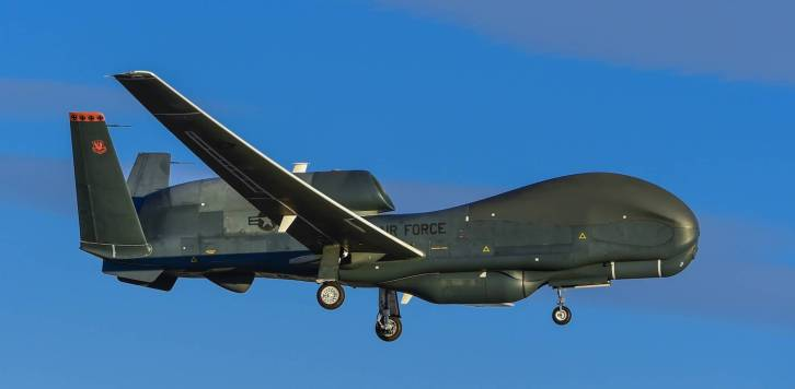 globalhawk1.jpg