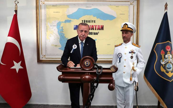 erdogan map greece.jpg