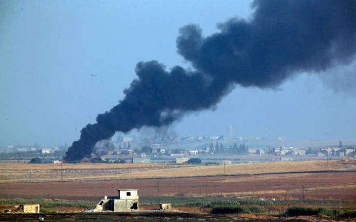 syria war turkey.jpg